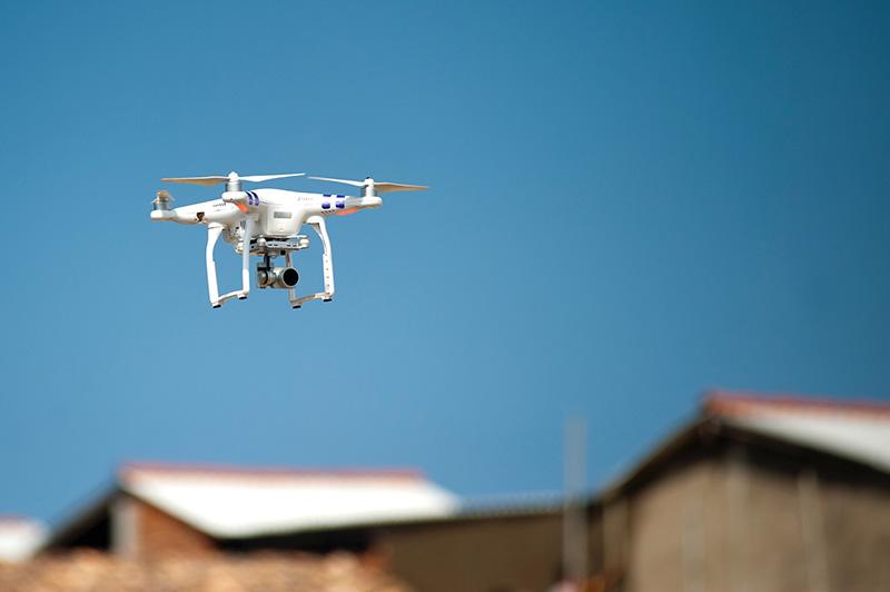 Riprese-immobiliari_drone