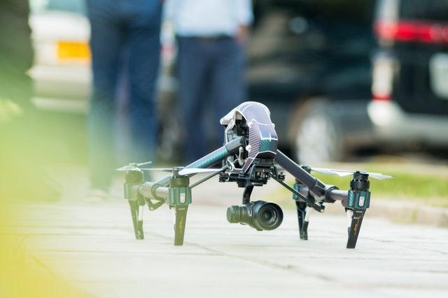 corsi-per-drone