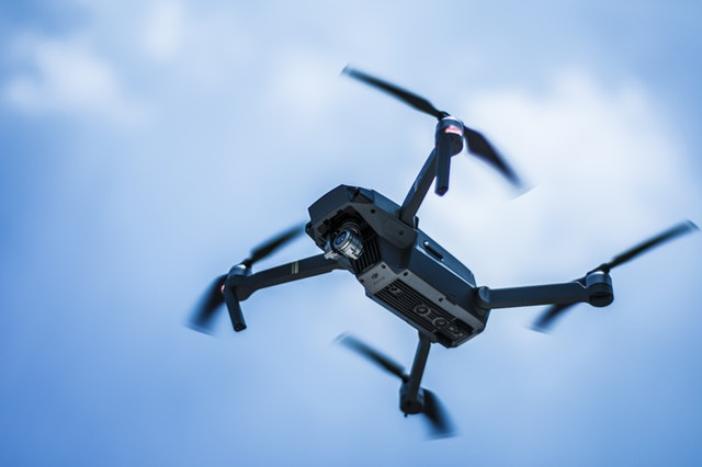 miglior-drone-per-riprese-aeree