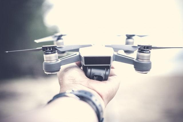 pilotare-un-drone