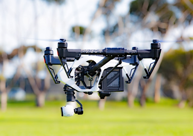 riprese-con-drone