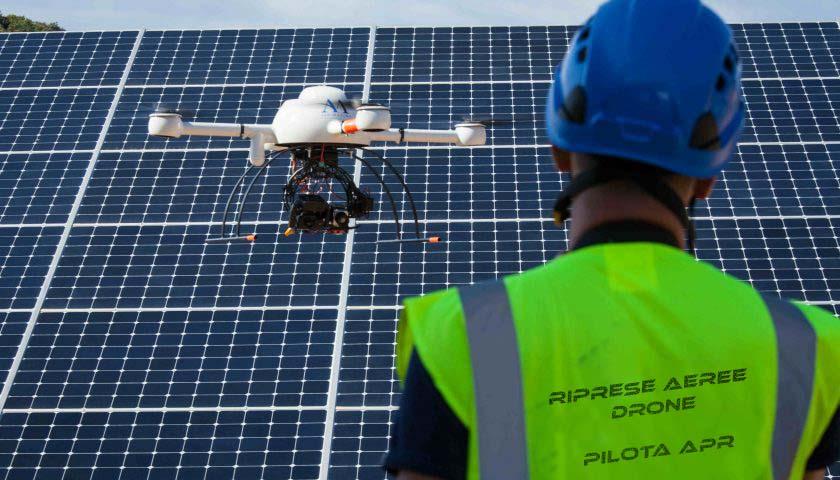 termografia-drone
