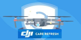 dji-care-refresh