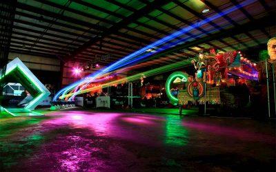 Drone da corsa: i migliori modelli sul mercato