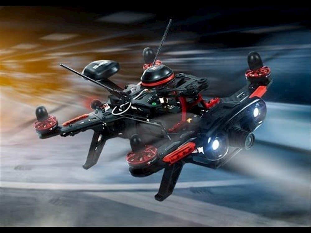 droneda-corsa