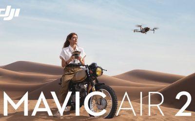 Dji Care Refresh Mavic Air 2