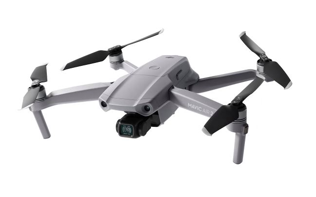 dji-mavic-2-air