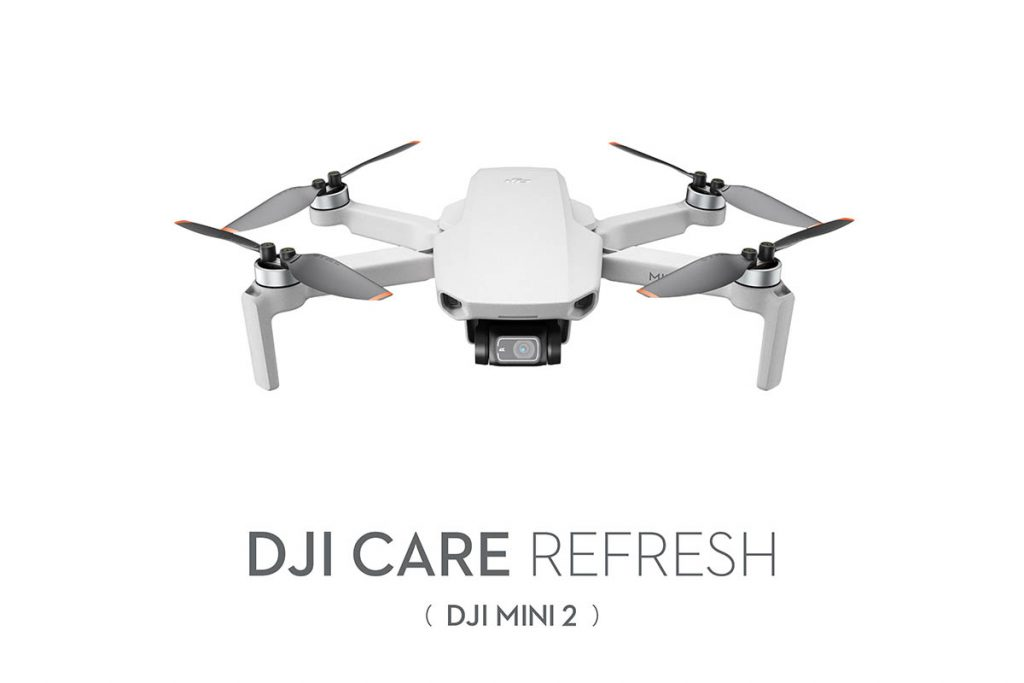 dji-refresh-care-dji-mini-2