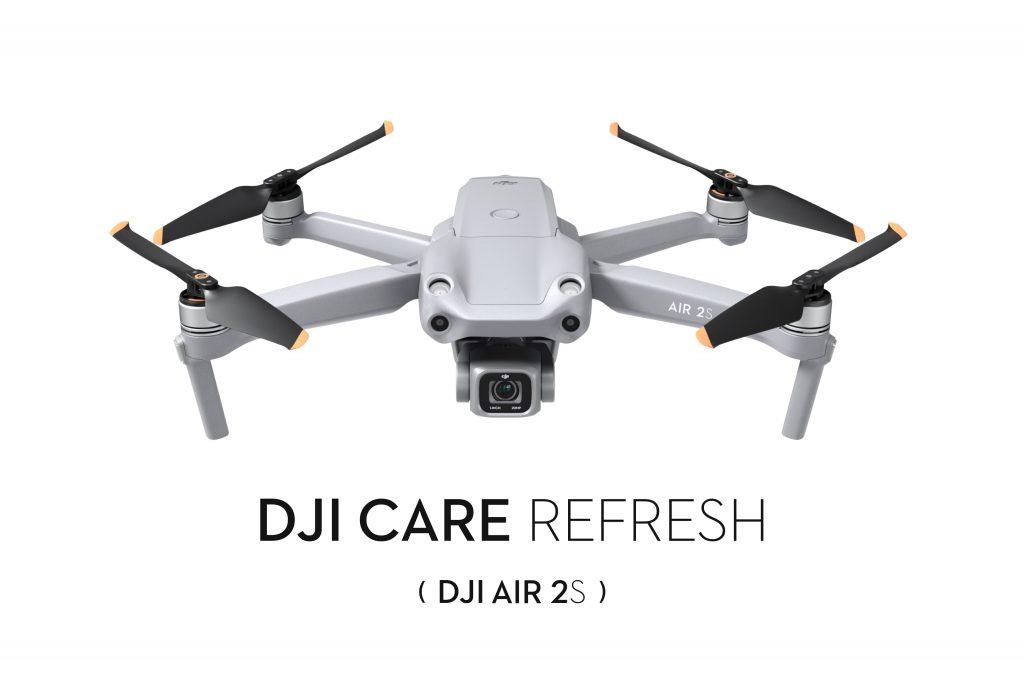 dji-care-refresh-air-2s