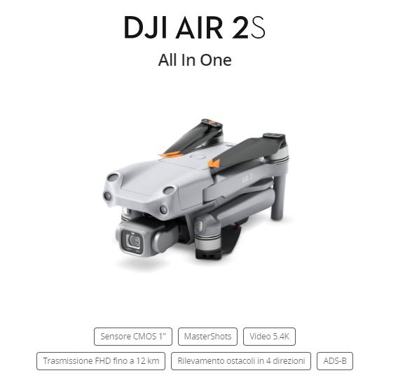 recensione-dji-air-2s